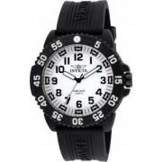 Мъжки часовник Invicta - Pro Diver, 0432