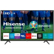 "HISENSE 55"" H55B7100 Smart LED 4K Ultra HD digital TV G"