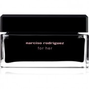 Narciso Rodriguez For Her крем за тяло за жени 150 мл.