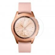 Samsung Protector de pantalla Samsung Galaxy Watch 42mm