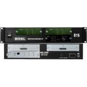 Chasis Burl B16-BMB5 con USB