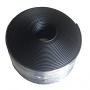 Solar Absorber Roll 20 Metres 12 Tube