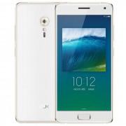 Lenovo ZUK Z2 Pro Android 6.0 Bar Telefono con 6 GB de RAM? 128 GB de ROM - Blanco