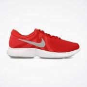 Pantofi sport barbati Nike REVOLUTION 4 EU AJ3490-601