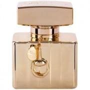 Gucci Première eau de parfum para mujer 30 ml