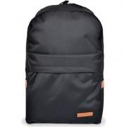 Rucsac laptop Acme 16B56 Casual - 148047