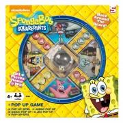 Sambro Mens erger je niet Spongebob