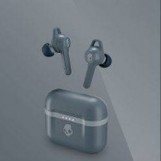 Skullcandy Auricolari Bluetooth Indy Evo Chill Grey