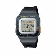 Casio SDB-100-1ADF reloj digital deportivo - negro (sin caja)