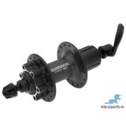 Butuc spate Shimano FH-M475