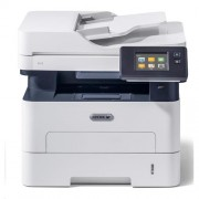 Xerox B215V_DNI, A4 MFP, ČB, 30ppm, duplex