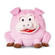 Play Face Pals - Pig - Make Faces Fun!