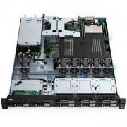Сървър Dell PowerEdge R430, Intel Xeon E5-2620v4 (2.1GHz, 20M), 16GB RDIMM 2400MHz, No HDD, PERC H730 1GB, DVD+/-RW, iDRAC8 Express, PER4302C_1