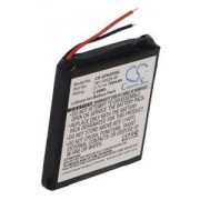 Garmin Forerunner 305 battery (700 mAh)