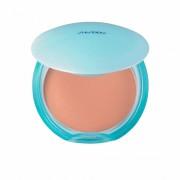 Shiseido Pureness Matifiying Compact Oil Free Foundation 20 Light Beige 11g