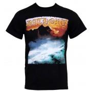 tricou stil metal bărbați Bathory - Twilight Of The Gods - PLASTIC HEAD - PH5420