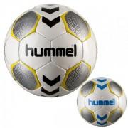 Ballon Loop Evolution - Hummel