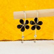 Latest Fashion Earrings for Girls Latest Designer Fashion Jewellery online
