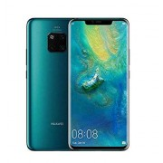 Huawei Mate20 Pro 128 GB/6 GB single sim smartphone - Emerald Green (West European)