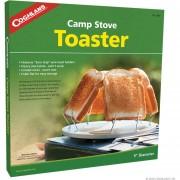 Tostador Para Campamento Camp Stove Toaster Coghlans Mod. 504d