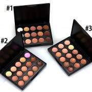 Useful Professional Palette Makeup Face Cream Concealer Cosmetics Contour Foundation Make up Set Hot V2
