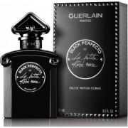 Guerlain La Petite Robe Noir Black Perfecto női parfüm 50ml EDP