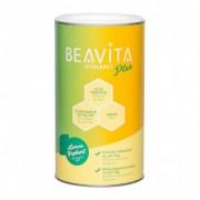 BEAVITA Shake minceur, Citron-Yaourt