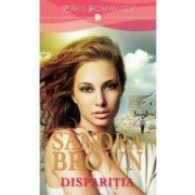 Disparitia - Sandra Brown