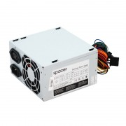 Sursa PC Spacer, 500 W, 1 x ventilator, 2 x SATA, 2 x Molex