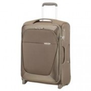 Samsonite B Lite 3 Upright 55 Walnut