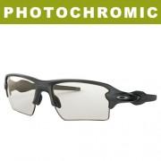 Oakley Photochromic Flak 2.0 XL Sunglasses【ゴルフ ゴルフウェア>サングラス(Oakley)】
