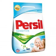 Persil mosópor 1,4kg Sensitive
