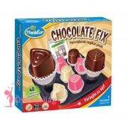 Chocolate Fix társasjáték-ThinkFun