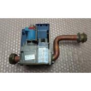 Válvula de gas caldera Manaut GME24