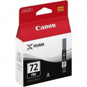 CANON PGI-72 Photo Black Ink tank for PIXMA Pro 10 (BS6403B001AA)