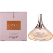 Guerlain Idylle EDP 100ml за Жени