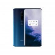 "Oneplus 7 Pro Dual Sim (12GB,256GB) Smartphone 6.67""-Azul"