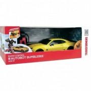 Nikko 35123 - RC Autobot Bumblebee - Transformers 4