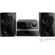 Sistem audio micro hifi Philips BTB1370 Bluetooth/DAB+/CD