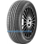 Nexen N blue HD ( 185/60 R15 84H 4PR )