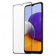 Capa Bolsa S Line + Película para iPhone 7 Plus / iPhone 8 Plus