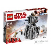 LEGO® First Order Heavy Scout Walker™ 75177