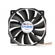 Cooler Zalman ZM-F4 135mm