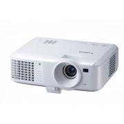 Projektor Canon LV-WX320, DLP 1280x800dpi 3200ANSI HDMI + TORBA