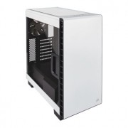 Corsair 400C windowed White | CC-9011095-WW