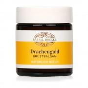 Bärbel Drexel Drachengold Brustbalsam, 30ml