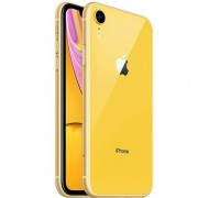 Apple iPhone XR 64GB AMARILLO
