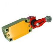 Концевой выключатель LXK3-20S/B Энергия