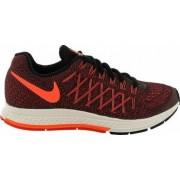 Pantofi Sport Femei Nike Wmns Aie Zoom Pegasus 32 Marimea 38