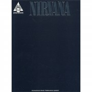 Faber Music Nirvana: Best of New